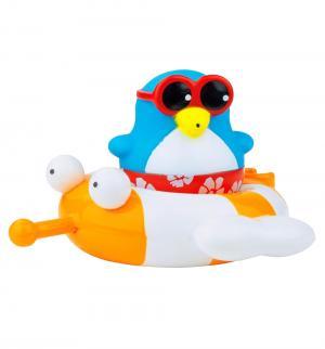 Игрушка для ванной  Рыбка Toy Target