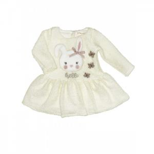 Платье 3290 Baby Rose