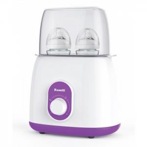 Baby Подогреватель-стерилизатор универсальный 4 в 1 BFW300 Ramili
