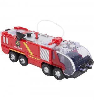 Пожарная машина Zhorya