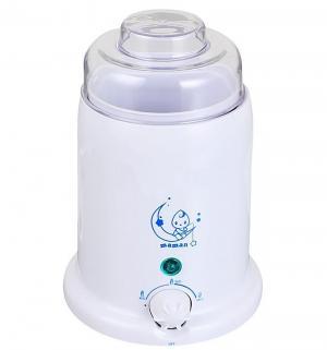 Подогреватель  с функцией стерилизации универсальный Maman