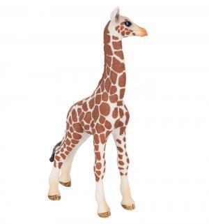 Фигурка  Детеныш жирафа Schleich