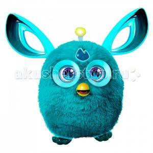 Интерактивная игрушка  Коннект Furby