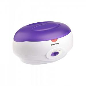 Ванна нагреватель парафина 2 кг Gezatone