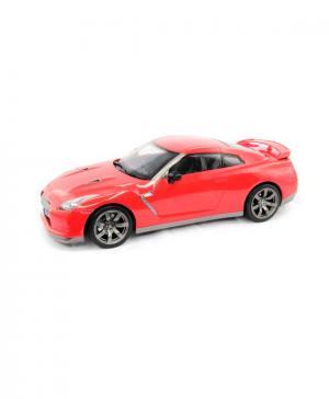 Автомобиль 1:12 Nissan GT-R KidzTech