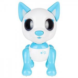 Интерактивная собака-робот OTC0875667 Ocie