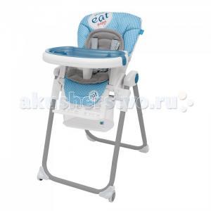 Стульчик для кормления  Lolly Baby Design