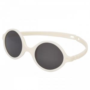 Солнцезащитные очки  детские Diabola Ki ET LA