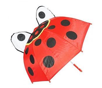 Зонт  Божья коровка 73 см Ami&Co (AmiCo)