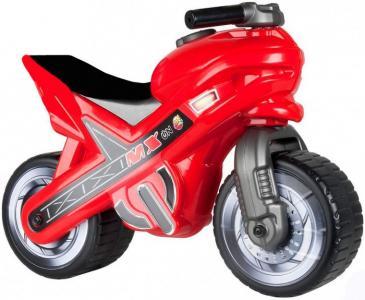 Каталка  Moto MX-ON Coloma