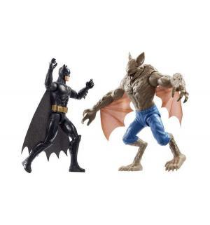 Игровой набор  Битва Batman