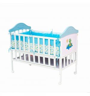Кровать  Sleepy BabyHit
