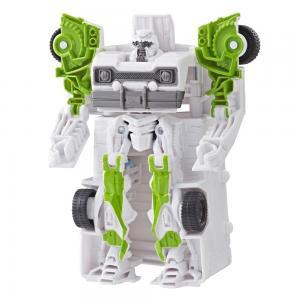 Игрушка-трансформер  Заряд Энергона Ratchet 12 см Transformers