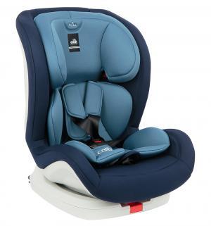 Автокресло  Calibro, цвет: синий Cam