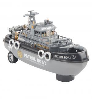 Корабль Игруша