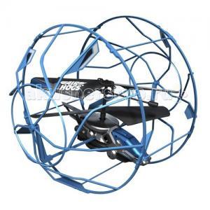 Вертолет в клетке 44501 Air Hogs
