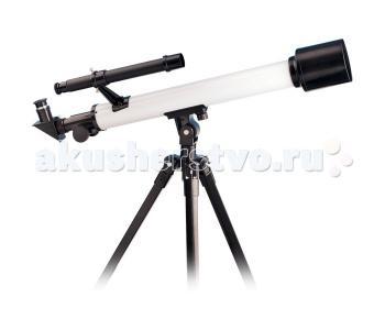 Телескоп 288 Edu-Toys