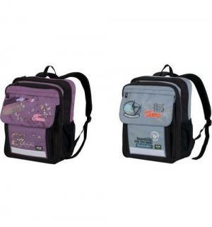 Рюкзак школьный  Cool Hipster 42х26х13 см Tiger