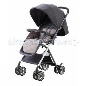 Прогулочная коляска  Mia Happy Baby