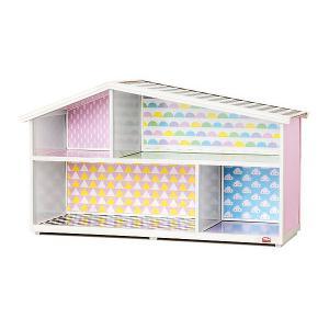 Кукольный домик  Креативный Lundby. Цвет: разноцветный