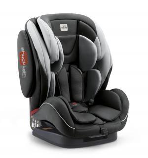 Автокресло  Regolo, цвет: серый Cam