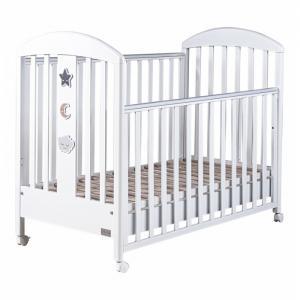 Детская кроватка  Smile PCSM843422 Picci