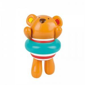 Игрушка для купания Пловец Тедди Hape