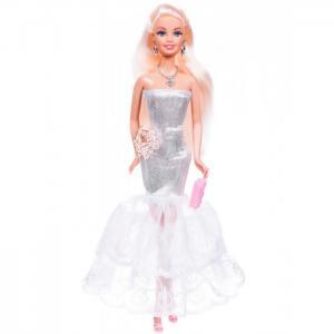 Кукла Ася Эксклюзив 1 Toys Lab