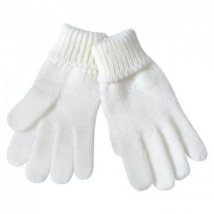 New Gringo Перчатки для мальчиков Chicco