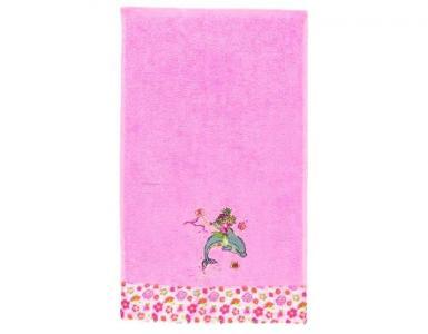 Полотенце для рук Prinzessin Lillifee 93536 Spiegelburg