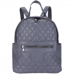 Рюкзак на молнии DW-952 Ors Oro