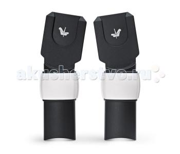 Адаптер для автокресла  Buffalo/Fox Maxi-Cosi Bugaboo
