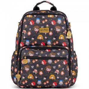 Рюкзак Zealous Backpack Harry Potter Ju-Ju-Be