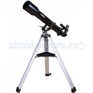 Телескоп BK 707AZ2 Sky-Watcher