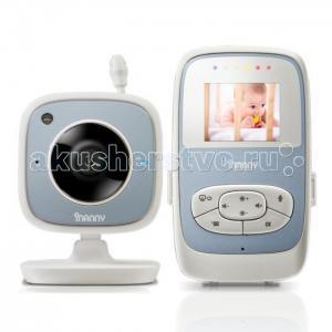Видеоняня цифровая с LCD дисплеем NM108 iNanny