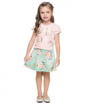 Блузка и юбка Kyly