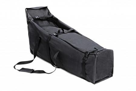 Сумка-чехол для транспортировки коляски-трости 163-9 Юкка