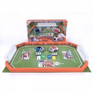 Игровой набор Футбол HexBug