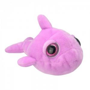 Мягкая игрушка Floppys Дельфин 25 см Wild Planet
