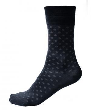 Комплект из 2-х пар носков Burlesco