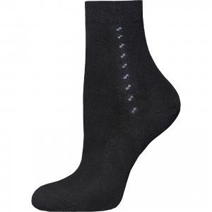Носки Брестские. Цвет: черный