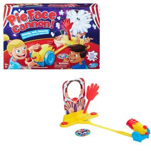 Игра Hasbro Other Games