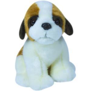 Мягкая игрушка  Щенок, 19 см Teddykompaniet. Цвет: бежевый