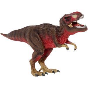 Фигурка  Тиранозавр Рекс Schleich