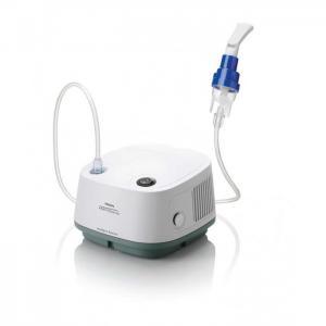 Система компрессорная ингаляционная InnoSpire Essence Philips