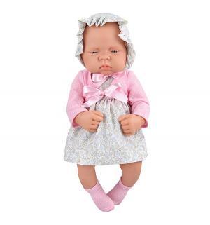 Кукла  Лючия 40 см Asi