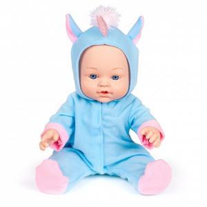 Кукла Малыш Единорог Fancy
