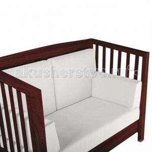 Детская кроватка  Vanity Feretti