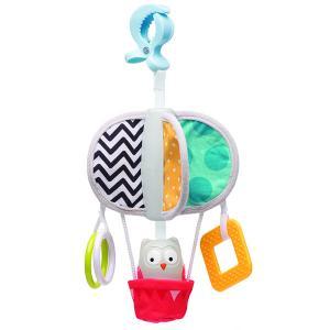 Развивающие игрушки для малышей TAF TOYS