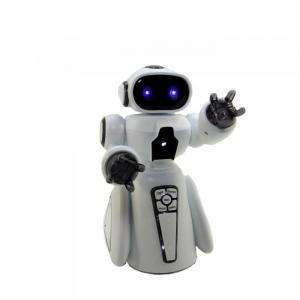 Робот интерактивный Balbi